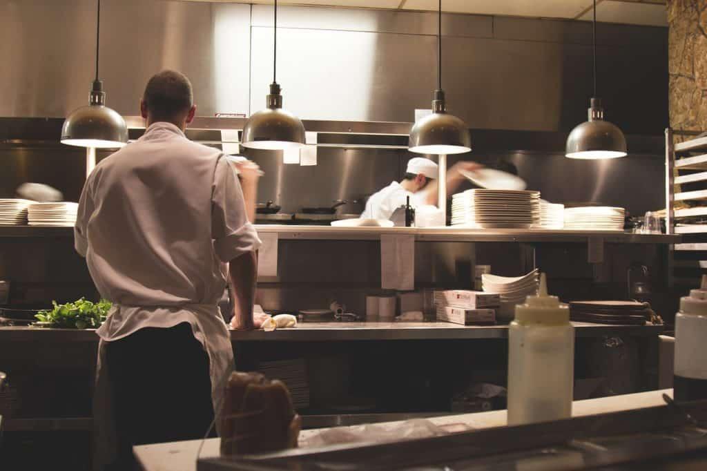 Dératisation restaurant Marseille